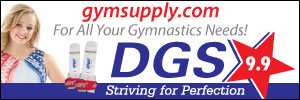 gymsupply.com, for all your gymnastics equipment and gymnastics grips needs.